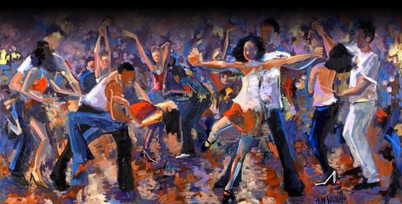 asc-dancepainting